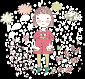 Sternzeichen Baby Waage