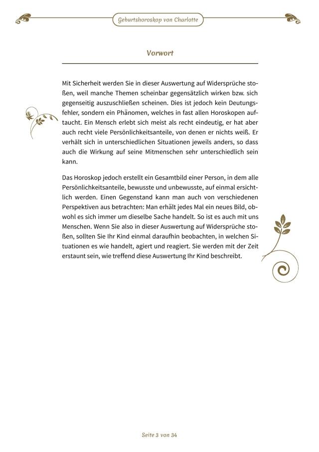 Geburtshoroskop_Beispiel-page-004