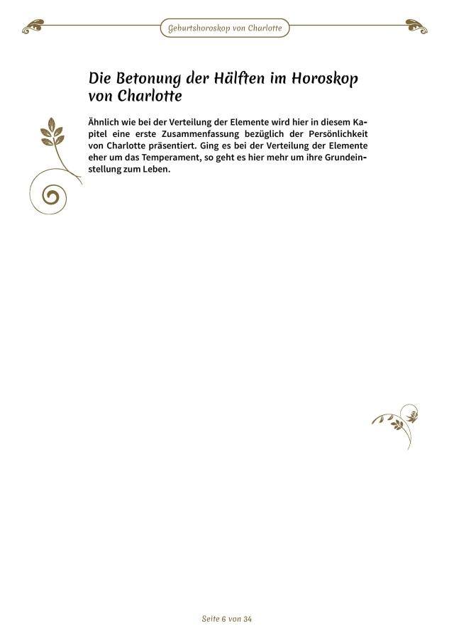 Geburtshoroskop_Beispiel-page-007