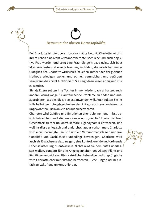 Geburtshoroskop_Beispiel-page-008