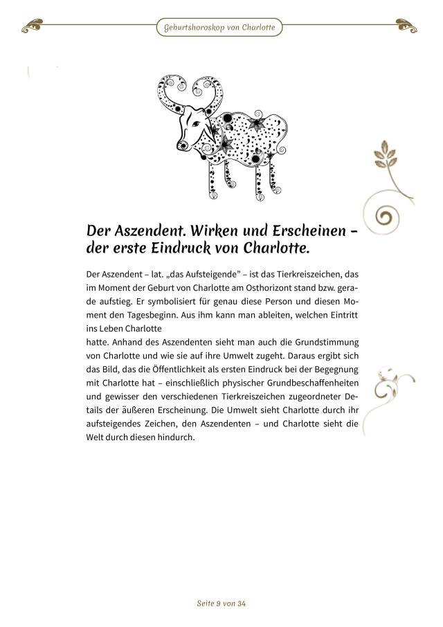 Geburtshoroskop_Beispiel-page-010