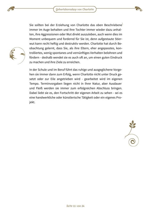 Geburtshoroskop_Beispiel-page-012