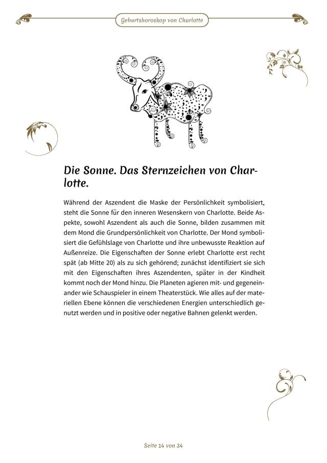 Geburtshoroskop_Beispiel-page-015