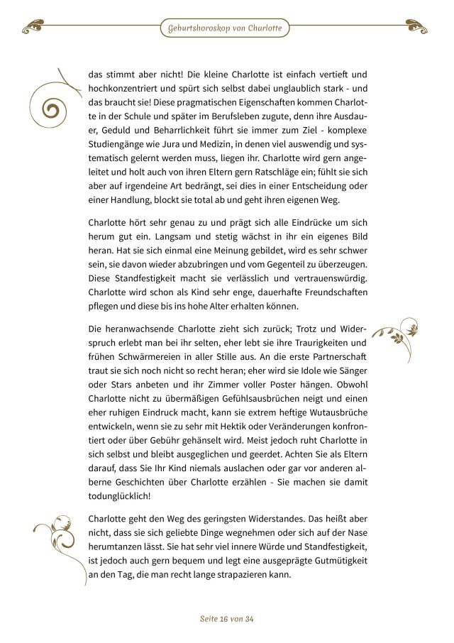 Geburtshoroskop_Beispiel-page-017