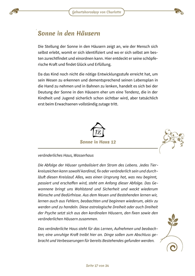 Geburtshoroskop_Beispiel-page-018