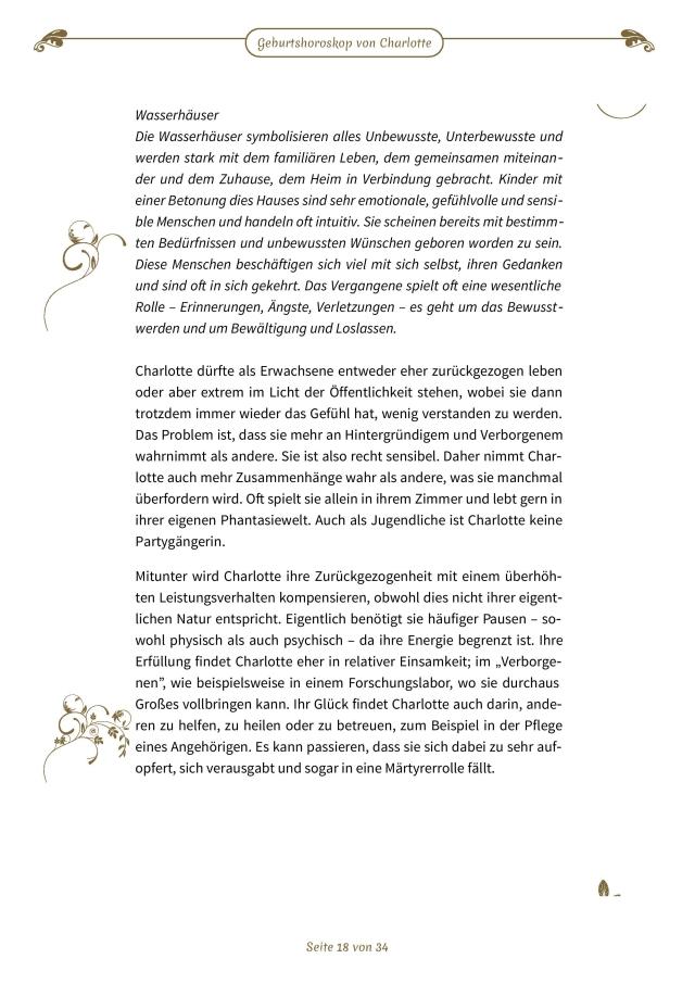 Geburtshoroskop_Beispiel-page-019
