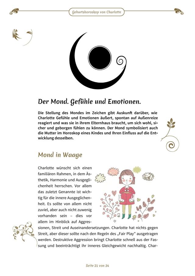 Geburtshoroskop_Beispiel-page-022
