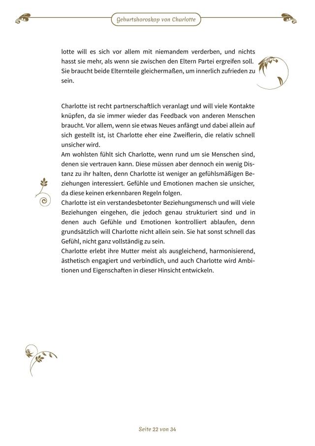Geburtshoroskop_Beispiel-page-023