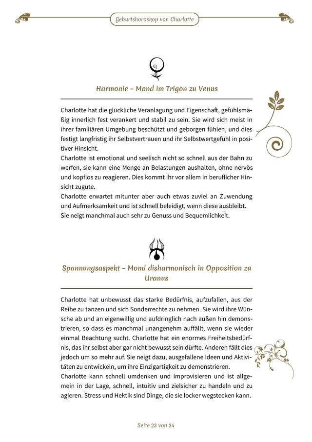 Geburtshoroskop_Beispiel-page-024