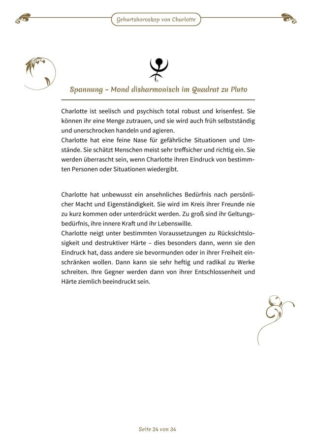Geburtshoroskop_Beispiel-page-025