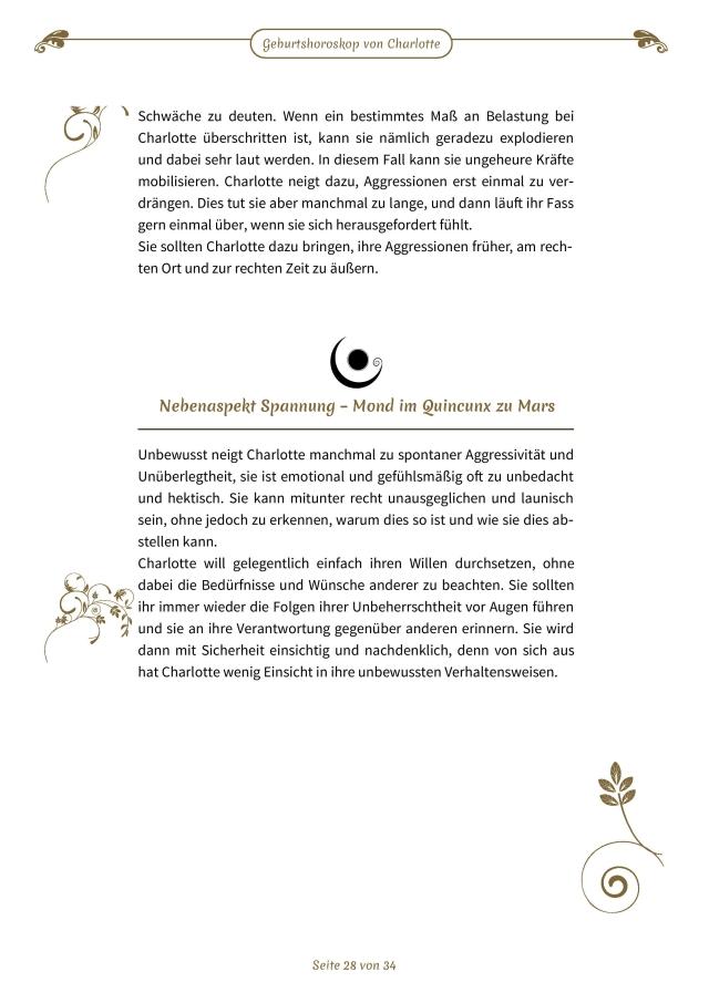 Geburtshoroskop_Beispiel-page-029