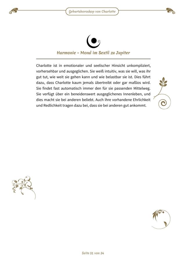 Geburtshoroskop_Beispiel-page-032
