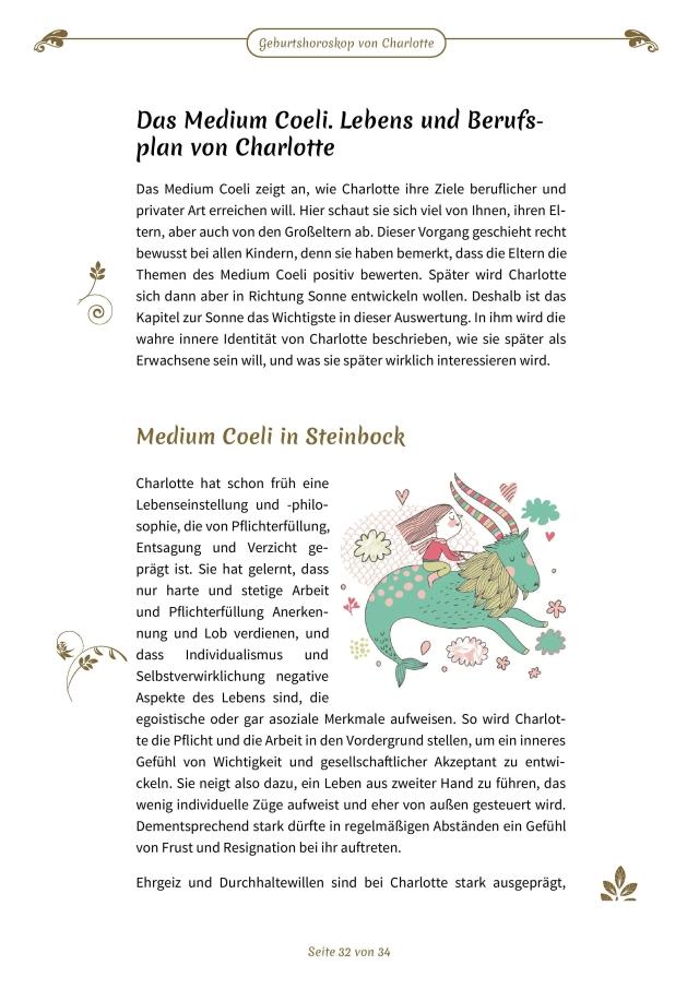 Geburtshoroskop_Beispiel-page-033