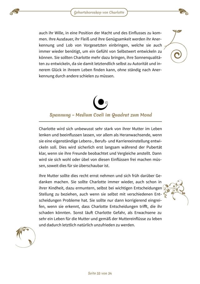 Geburtshoroskop_Beispiel-page-034